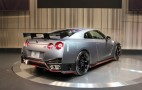 L.A. Auto Show, Tokyo Motor Show, GT-R NISMO: This Week In Social Media