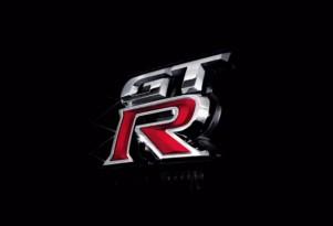 2015 Nissan GT-R NISMO teaser
