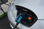 California utility SCE offers $450 rebate for new and used electric cars