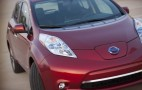 Plug-In Electric Car Sales In Nov: Leaf Grows, Volt Wanes (FINAL UPDATE)