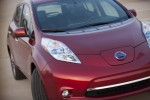 Plug-In Electric Car Sales In August: C