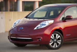 Electric-Car Owners: Watch Out For Those Dealer Service Bills!