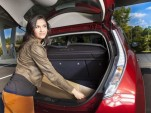2013-2015 Nissan Leaf Owners Report Brake Problems, Canada Investigates [UPDATE]