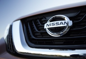 Nissan To Launch Range-Extended Electric Vehicle In 2016: Report