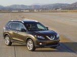Nissan Qashqai ZEOD Plug-In Concept Confirmed For Later This Year