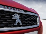 Peugeot tests Aquarius Engines electric-car range extender