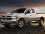 2015 Ram 1500 EcoDiesel HFE's 24-MPG Fuel Efficiency: How They Did It