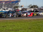 2015 Rolex 24, TUDOR United SportsCar Championship, Daytona International Speedway