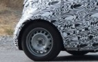 More Details On 2015 Smart Fortwo: Third Time Lucky?