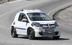 Smart To Develop Next ForTwo Alone As Renault Pulls Out: Report