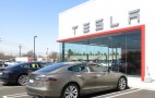 Tesla Finishes Last In New Study, Numbers Don't Tell Whole Story