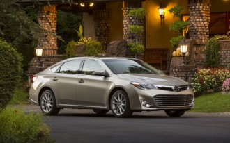May Lease Deals: Five Smart Vehicle Picks