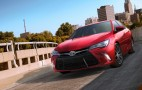 Toyota Once Again Named Most Valuable Car Brand In BrandZ Top 100 Survey