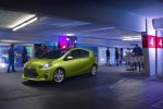 Toyota Prius C: Hybrid Subcompact Ultimate Guide (UPDATED)