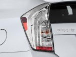 2015 Toyota Prius Plug In 5dr HB (Natl) Tail Light