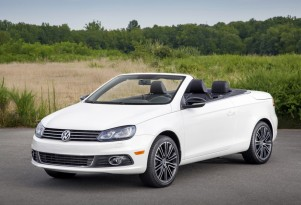 Good Time To Buy Another VW: $2,000 Loyalty Bonus For Owners