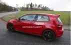 VW GTI Club Sport, Range Rover Sport R-S, Bertone Bankruptcy: Car News Headlines