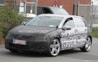 2015 VW Golf R Spied, Mazda MX-5 GT4, BMW Urban Plans: Today's Car News