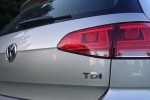 Modified European VW diesels 'undrivable,' say some owners