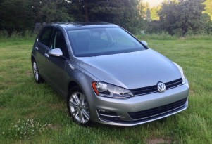 How Will VW Fix My Diesel Car, And When? A List Of All Models