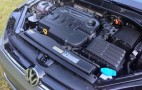 How Do Modern Diesel Engines Work? VW Explains It On Video