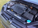 VW Diesel Drivers Hurt, Confused, Angry, Remorseful