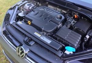 Supplier Bosch Defends Diesels, Blames VW, Investigates Internally