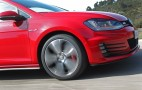 2015 VW GTI Driven, BMW Goes Solar, Fast & Furious 6: Car News Headlines