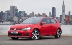 VW Issues 2015 Golf And GTI Stop-Sale Order And Recall Over Steering Issue