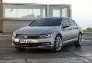 European VW diesel update halted, lower fuel economy at fault?