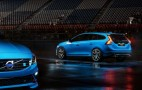 Polestar Volvos, 2014 SRT Viper TA, Veneno At The Track: This Week's Top Photos