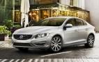 From Chengdu To Charleston: Volvo Sets Up Shop In South Carolina