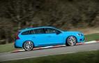 Volvo Bringing A Few More Polestar Sedans & Wagons Stateside For 2016