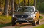 Volvo Offering Lifetime Parts And Labor Warranty