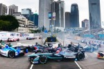 Mercedes, Porsche to join Audi, BMW, Jaguar, Nissan in Formula E racing