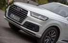 Audi Confirms Q1 For 2016, Electric Q6 For 2018, And Q8 For 2019