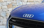 Audi Tipped To Reveal A9-Previewing Concept At 2014 L.A. Auto Show