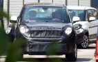2015 Jeep Subcompact To Be Called Jeepster: Report