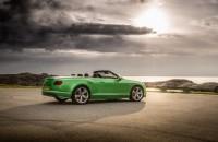 UsedBentley Continental GT