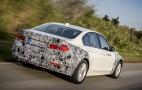 2015 Dodge Viper SRT, 2016 BMW 3-Series Plug-In Hybrid, McLaren P1 Crash: Today's Car News