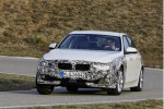 BMW Unveiled Not Just One, But Three Plug-In Hybrids Last Week