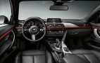 BMW & Hyundai score big in first-ever J.D. Power tech survey
