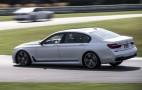 2016 BMW 7-Series Driven, 2016 Subaru BRZ Priced, Humvee Replaced: Today's Car News