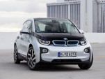 Germany's $1 billion electric-car incentive plan approved by cabinet: update