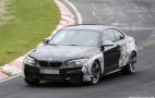 BMW M2 To Debut At 2015 Detroit Auto Show? Nope.
