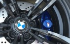 BMW M too busy for standalone sports car