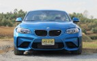 Let's make the BMW M2 better
