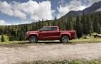2016 Chevrolet Colorado, GMC Canyon, Chevrolet Malibu subject of stop-sale order & recall