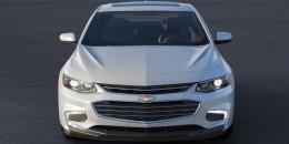 Recalls: Buick Encore, Regal, Verano; Chevrolet Cruze, Equinox, Malibu; GMC Terrain