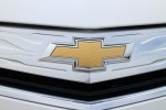Chevy Reports It Met 2010 Carbon-Reduction Goal: 8 Million Tons